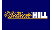 our client, william hill