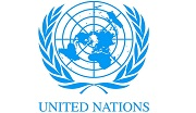 United Nations used our services