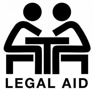 Legal Aid translations