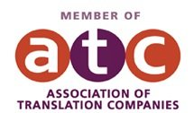 Accredited-translation-agency