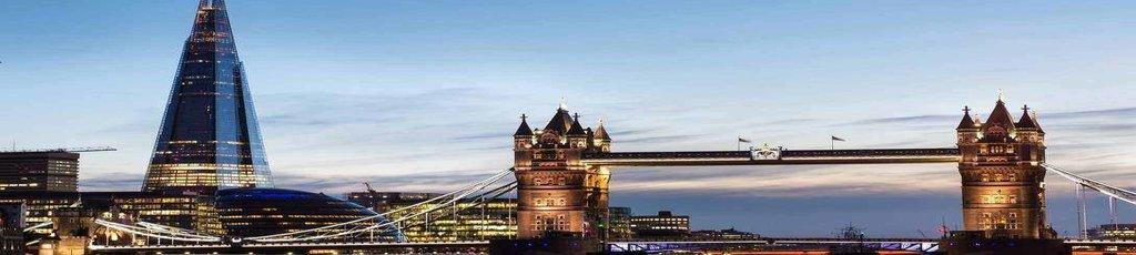 London Based translation services agency