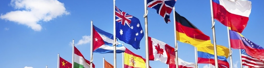 We offer translation services in United Kingdom