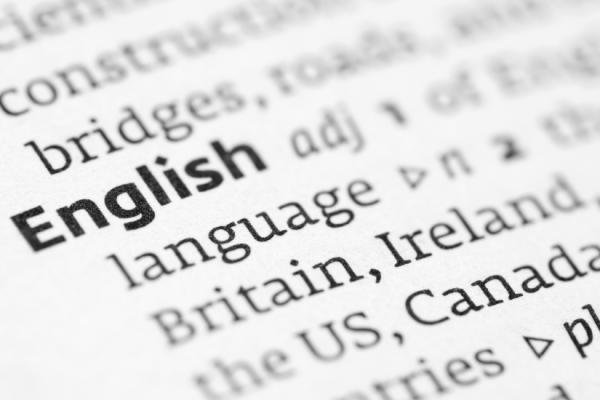 english why world language In addition to 370 million native speakers, english is estimated to  english is  also increasingly becoming the dominant language of.