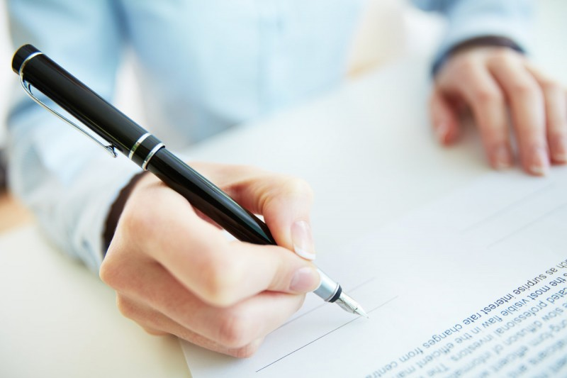 Do I Need Certified Document Translation Services?