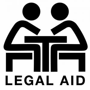 Legal Aid translations