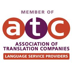 Medical document translation service