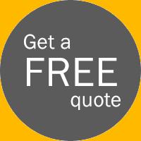 legal licence translation services