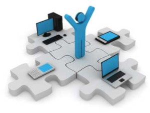 technical translation services and translation technology