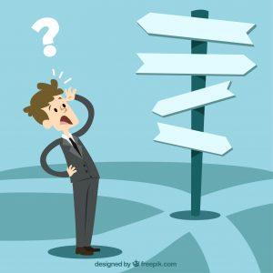 how to choose a translation agency