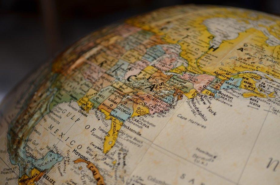 History of translation services