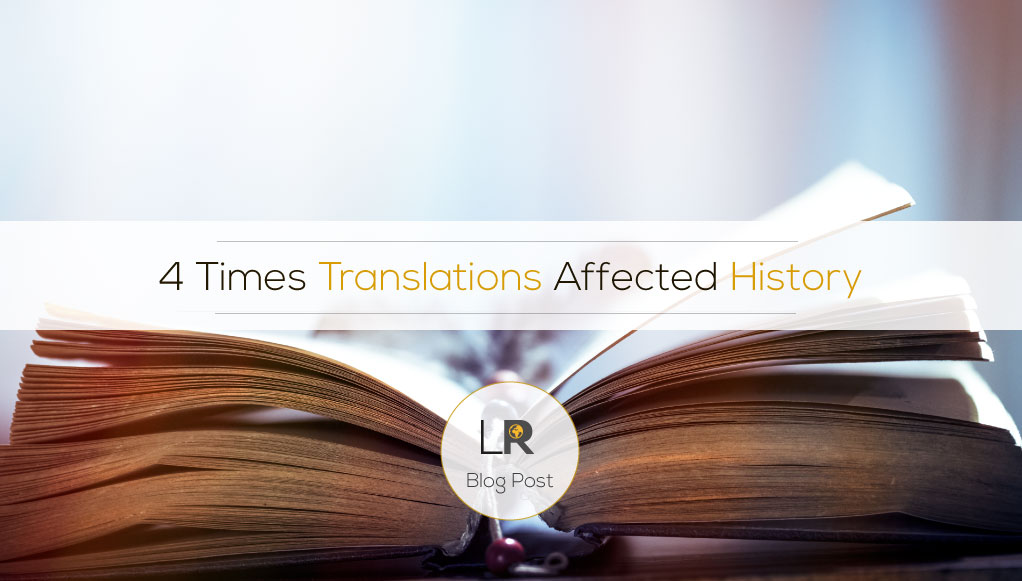 When-translations-changed-history