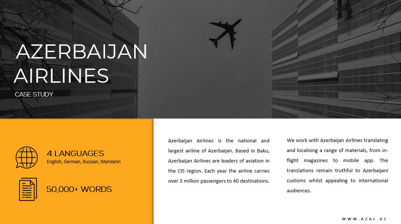 translation service case study 1