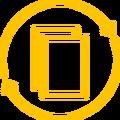 Translation Services Agency