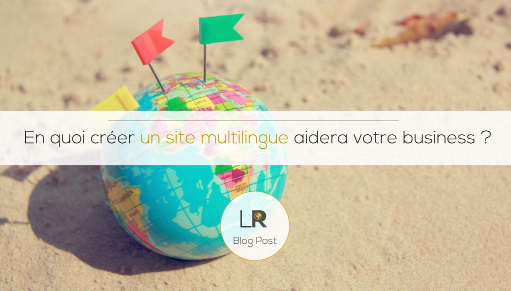 Translation Blog | Translation Services 24