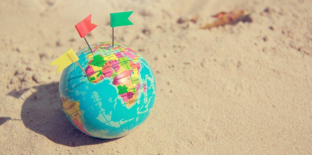 internationaliser son entreprise (2)