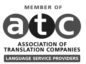 Translation Services Agency