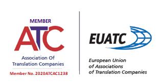 Certified Translation Services UK London
