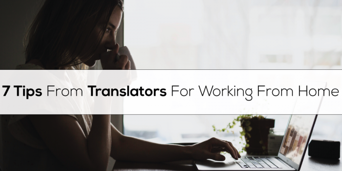 Tips-for-working-from-home-by-translators