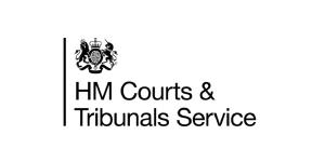 UK certification language service